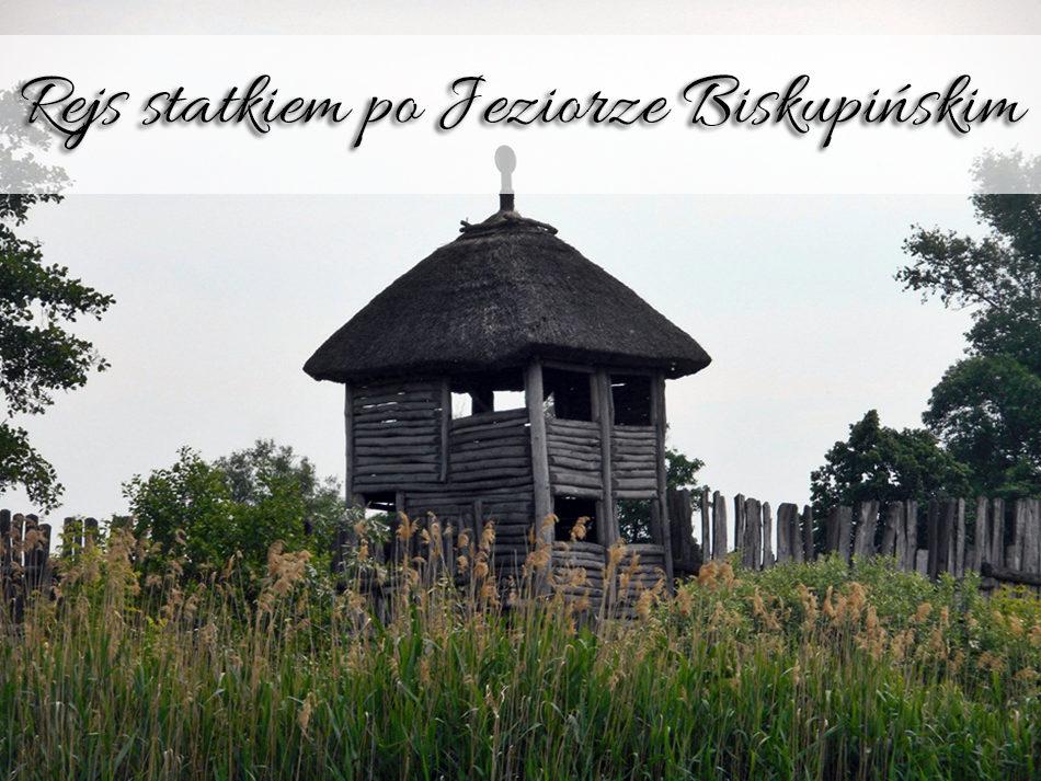 rejs-statkiem-po-jeziorze-biskupinskim17