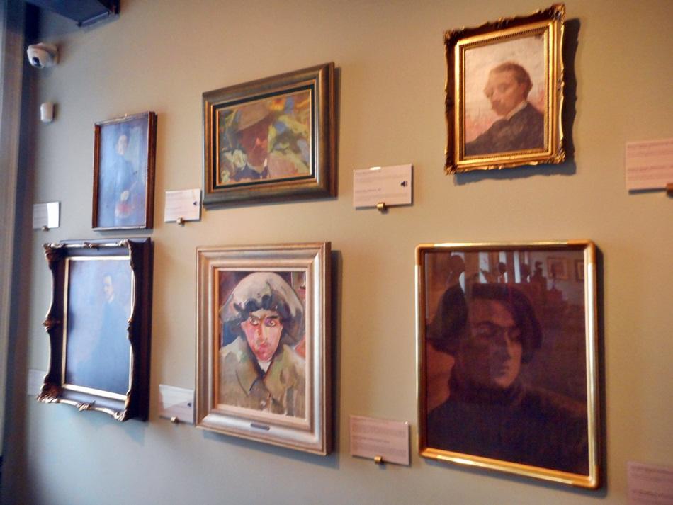 Muzeum Miasta Łodzi