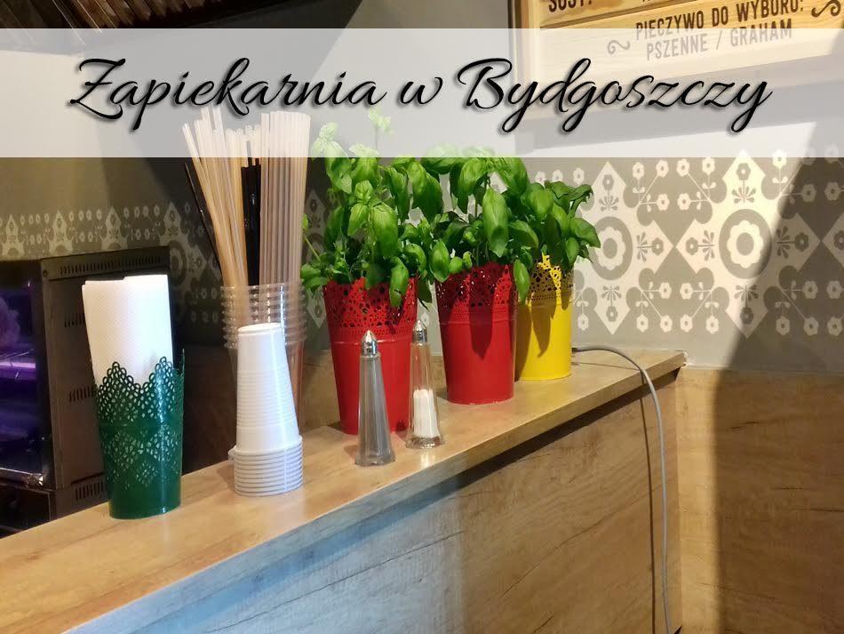 Zapiekarnia-w-Bydgoszczy