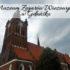 Muzeum Zegarów Wieżowych w Gdańsku