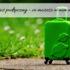 Bagaż podręczny – co możesz w nim mieć?
