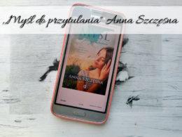 """,,Myśl do przytulania"""" Anna Szczęsna. Czy praca w bibliotece ma sens?"""