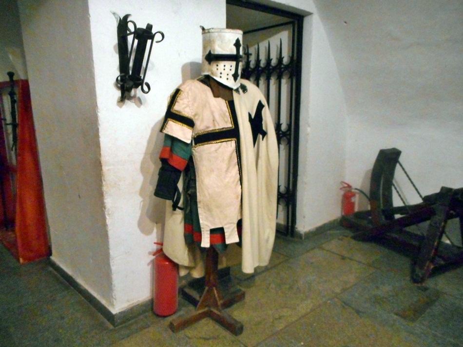 Zbrojownia w Sandomierzu