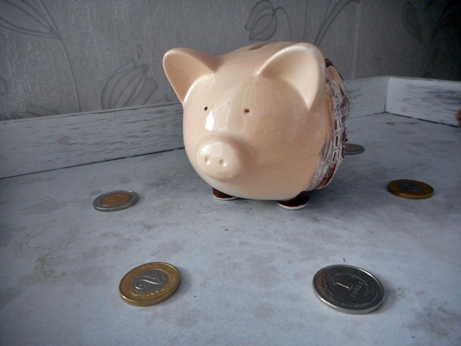 Skąd brać pieniądze na podróże?