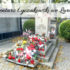 Cmentarz Łyczakowski we Lwowie. Miejsce, którego nie można pominąć
