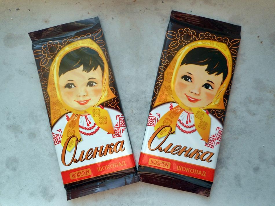 Co warto kupić we Lwowie?