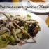 Gdzie smacznie zjeść w Toruniu? 12 sprawdzonych lokali