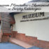 Muzeum Minerałów i Skamieniałości w Świętej Katarzynie. Bardzo ciekawe miejsce w świętokrzyskim