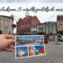 Szlakiem 5 wielkopolskich miast. Wycieczka idealna na jeden dzień