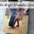 """,,We dwoje"""" Nicholas Sparks"""