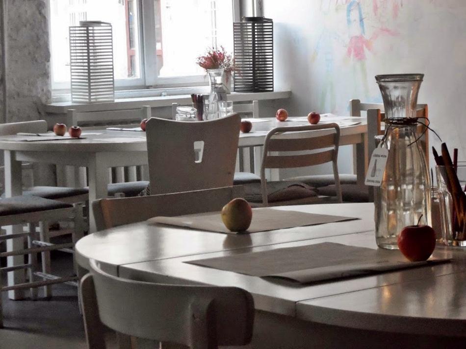Gdzie smacznie zjeść w Łodzi?