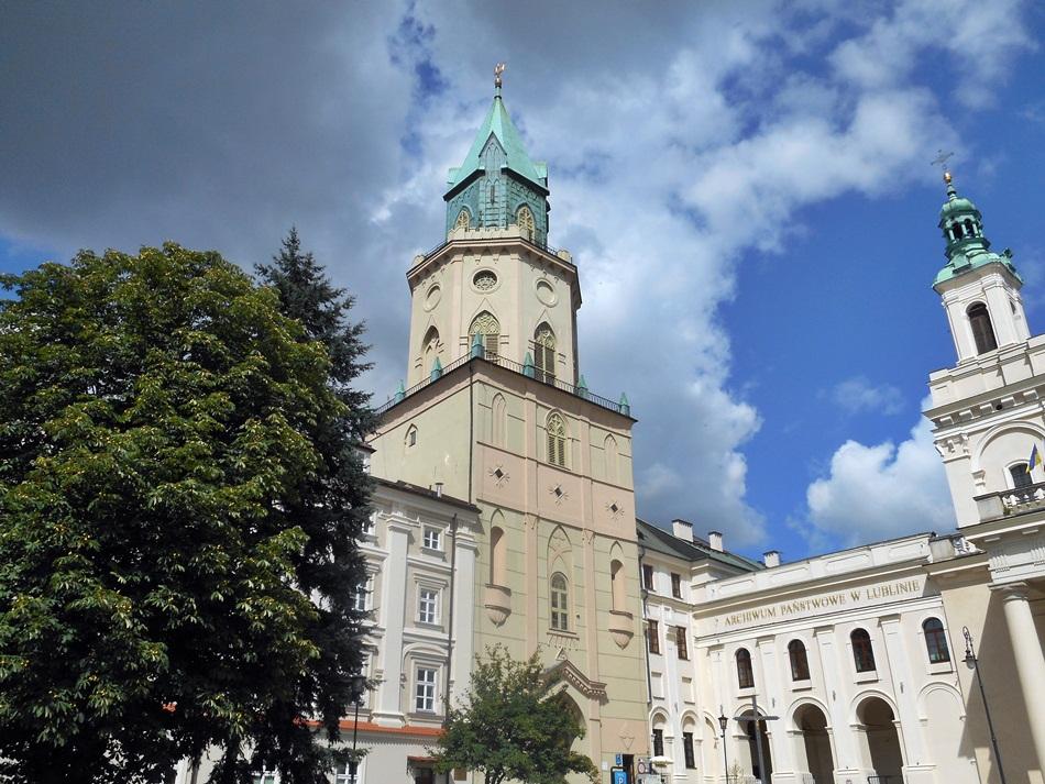 migawki-z-Migawki z Lublina