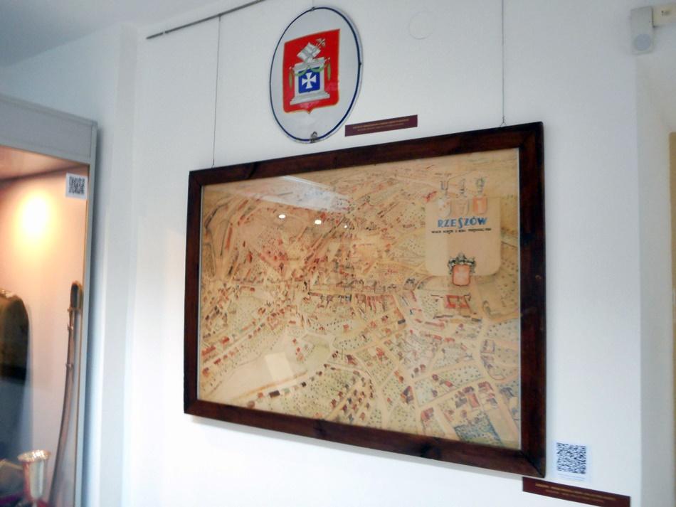 Muzeum Historii Miasta Rzeszowa w Rzeszowie