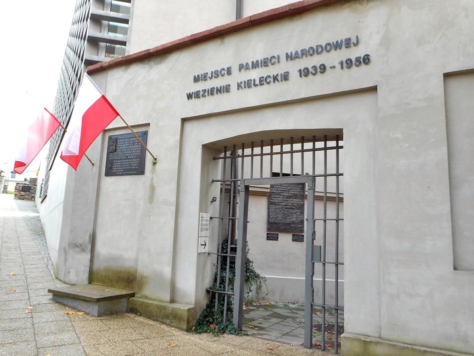 Ośrodek Myśli Patriotycznej i Obywatelskiej w Kielcach