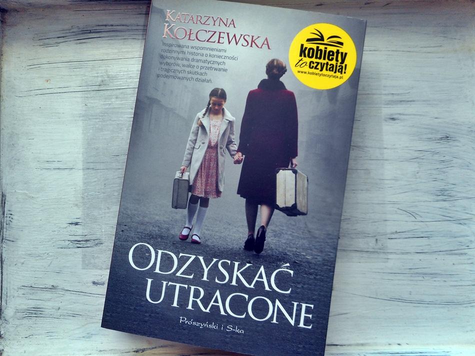 Twórczość polska czy zagraniczna? Co Was bardziej przekonuje?