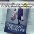 Twórczość polska czy zagraniczna? Co Was bardziej przekonuje? Których autorów częściej czytacie?