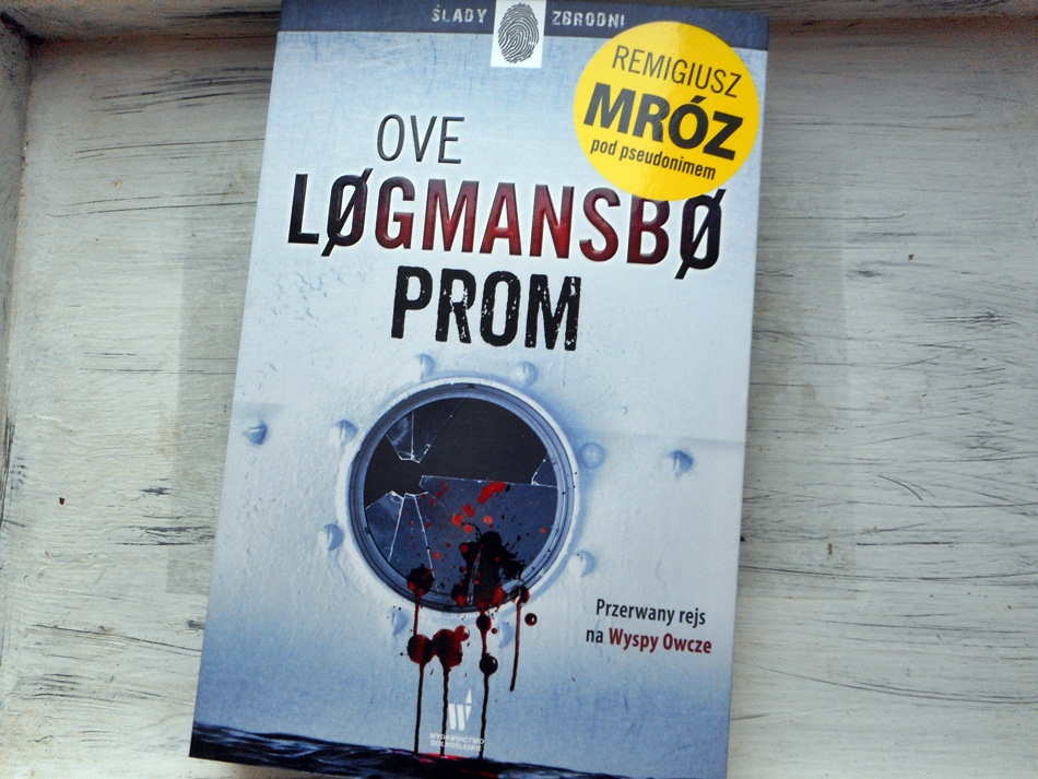",,Prom"" Ove Logmansbo"