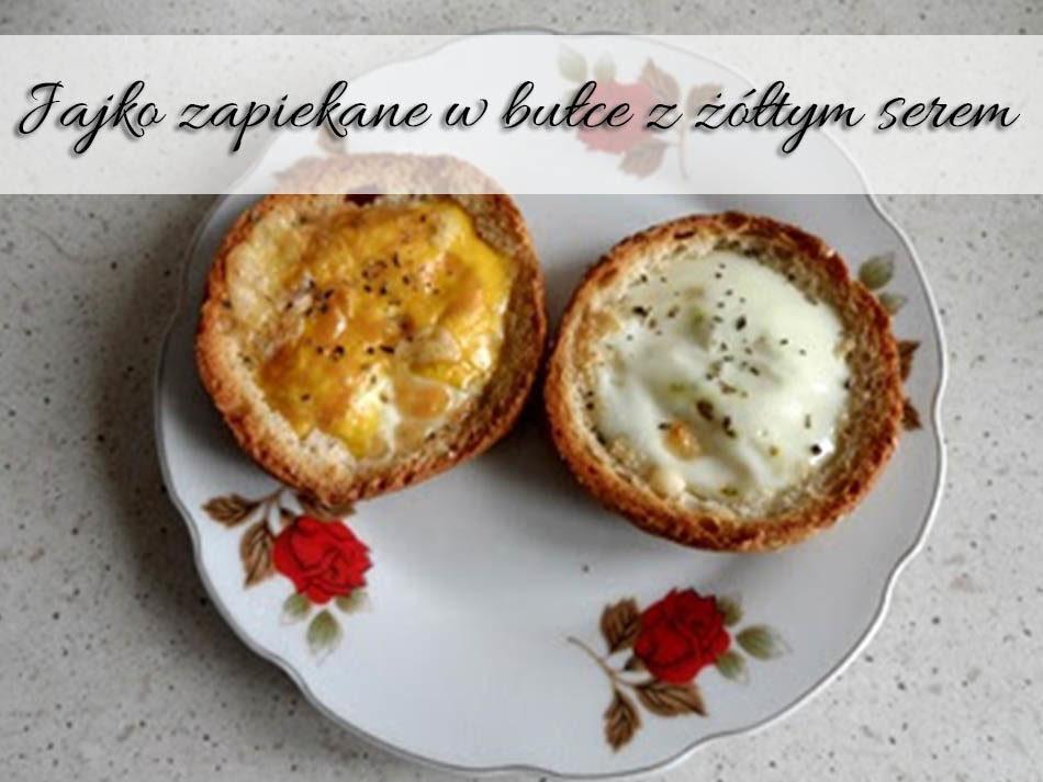Jajko-zapiekane-bulce-zolty-serem