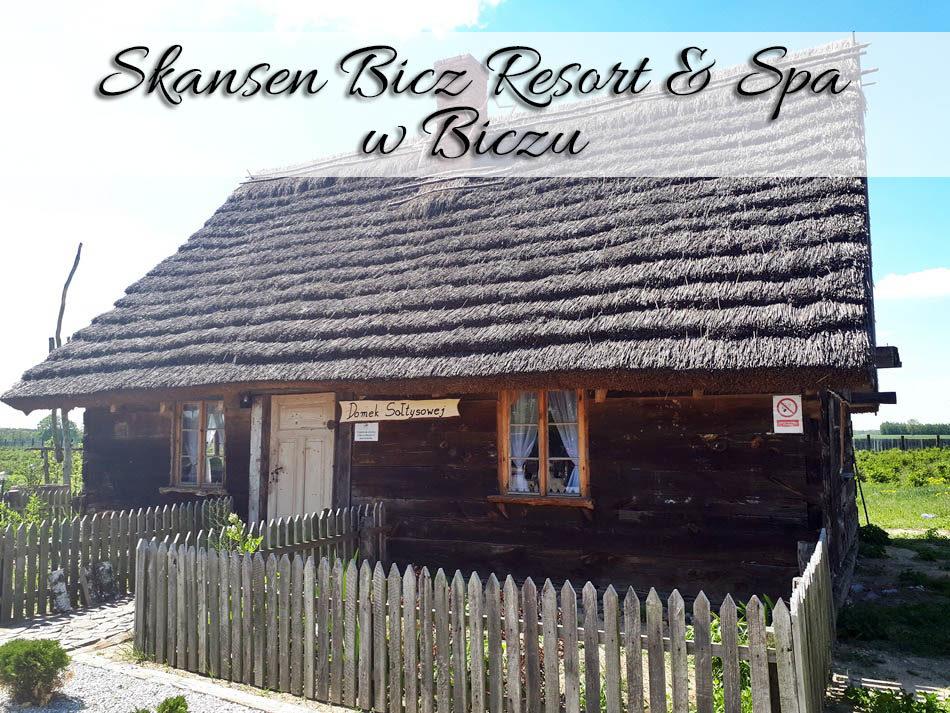 Skansen-Bicz-Resort-Spa-w-Biczu