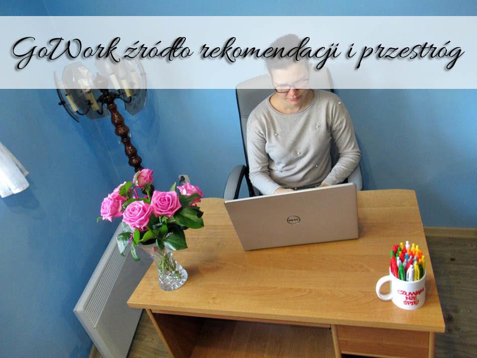 gowork-zrodlo-rekomendacji-i-przestrog