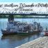 Rejs statkiem Wanda i Wiking w Toruniu. To nie będzie stracony czas