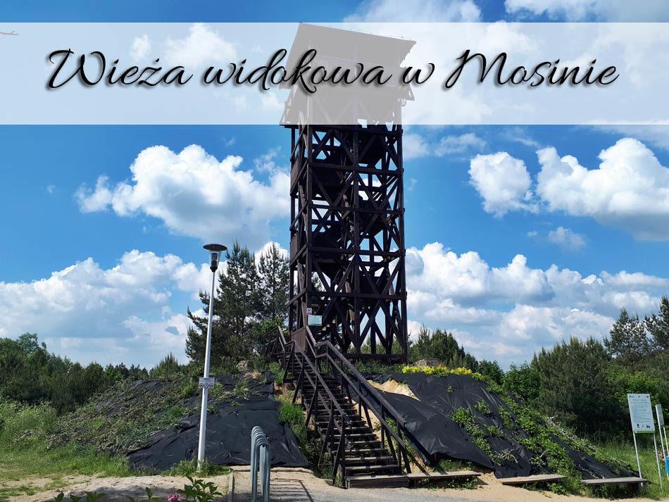 Wieza-widokowa-w-Mosinie