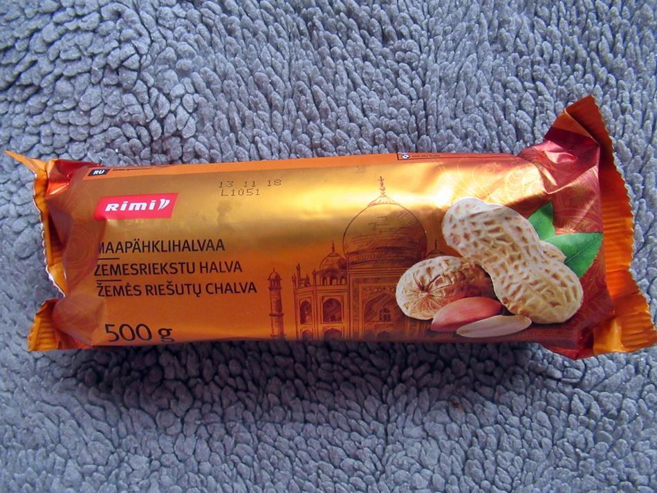 Co warto kupić na Litwie?