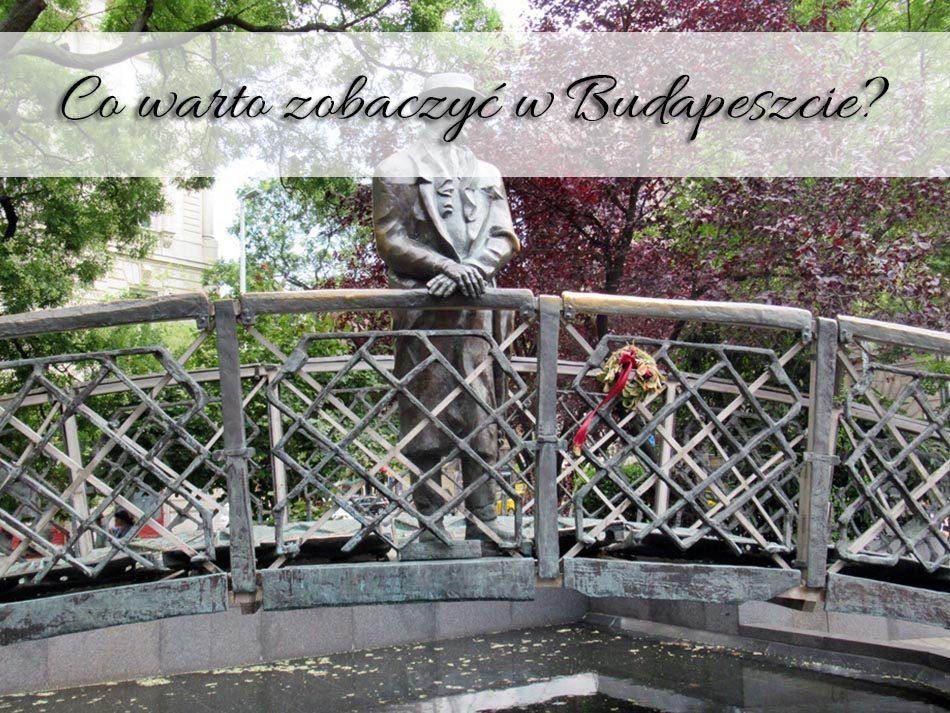 Co-warto-zobaczyc-w-Budapeszcie
