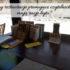 Czy restauracje promujące czytelnictwo mają rację bytu? Sprawdź sam