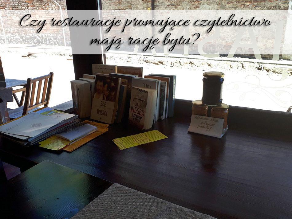 Czy-restauracje-promujace-czytelnictwo-maja-racje-bytu