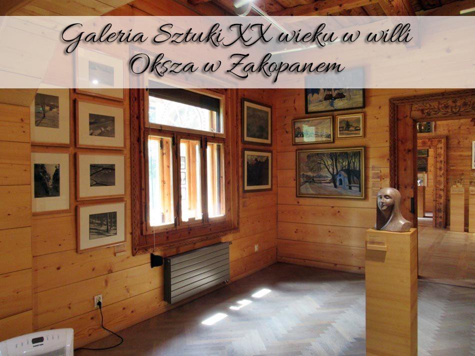 Galeria-Sztuki-XX-wieku