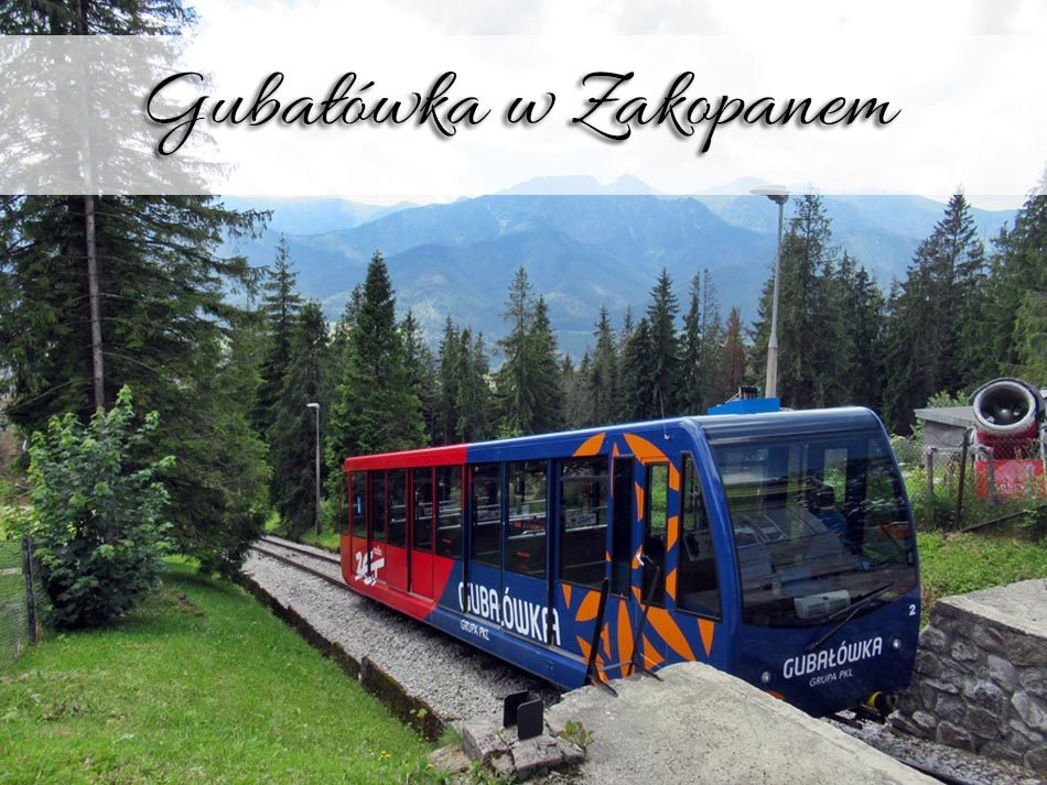 Gubalowka-w-Zakopanem