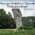 Maczuga Herkulesa w Ojcowskim Parku Narodowym. Warto ją zobaczyć