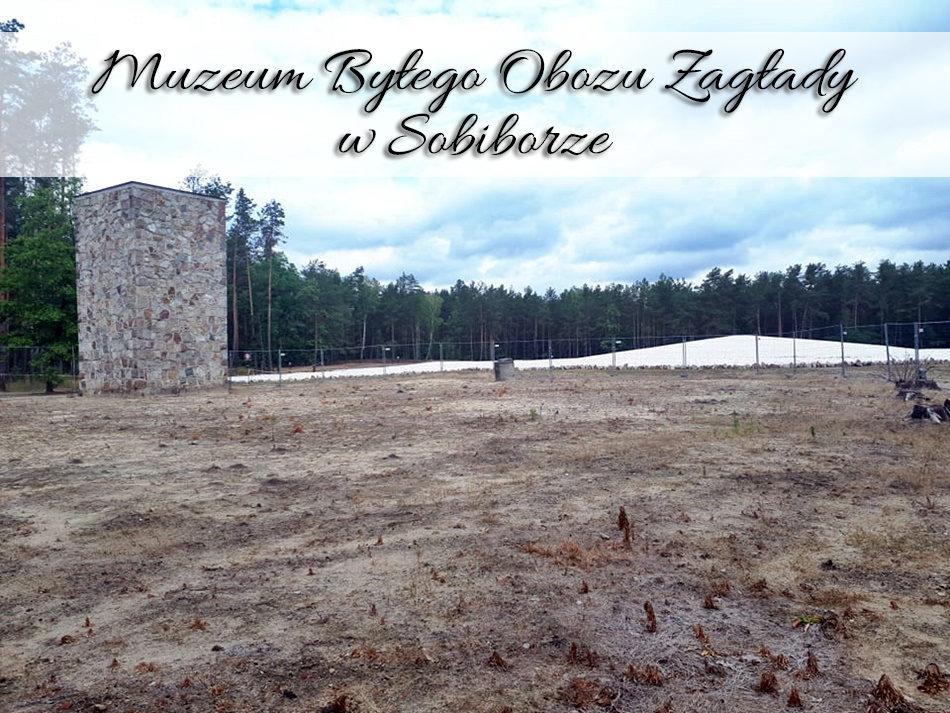 Muzeum-Bylego-Obozu-Zaglady-w-Sobiborze