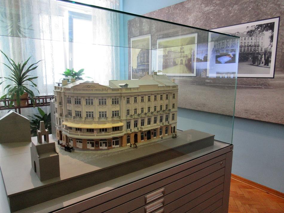 Muzeum Historyczne w Białymstoku