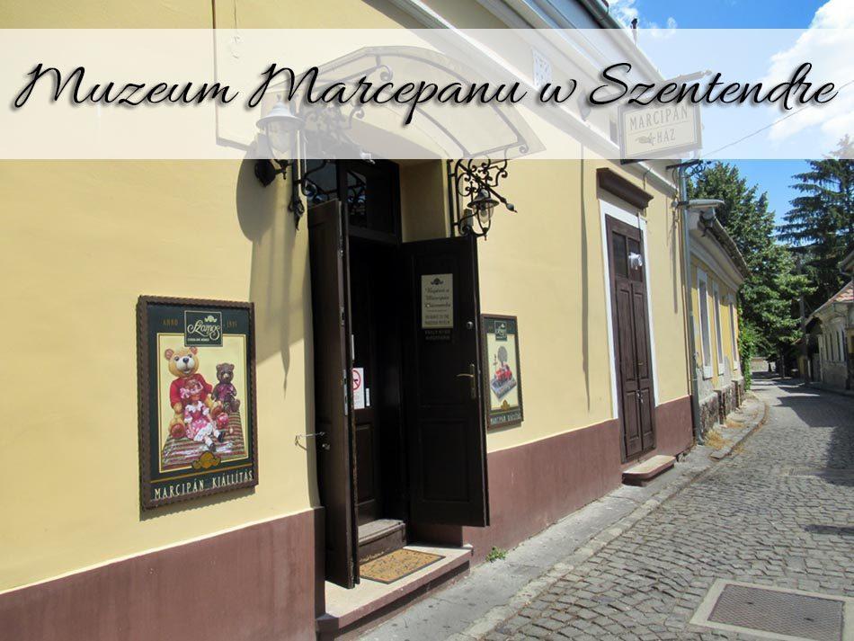 Muzeum-Marcepanu-w-Szentendre