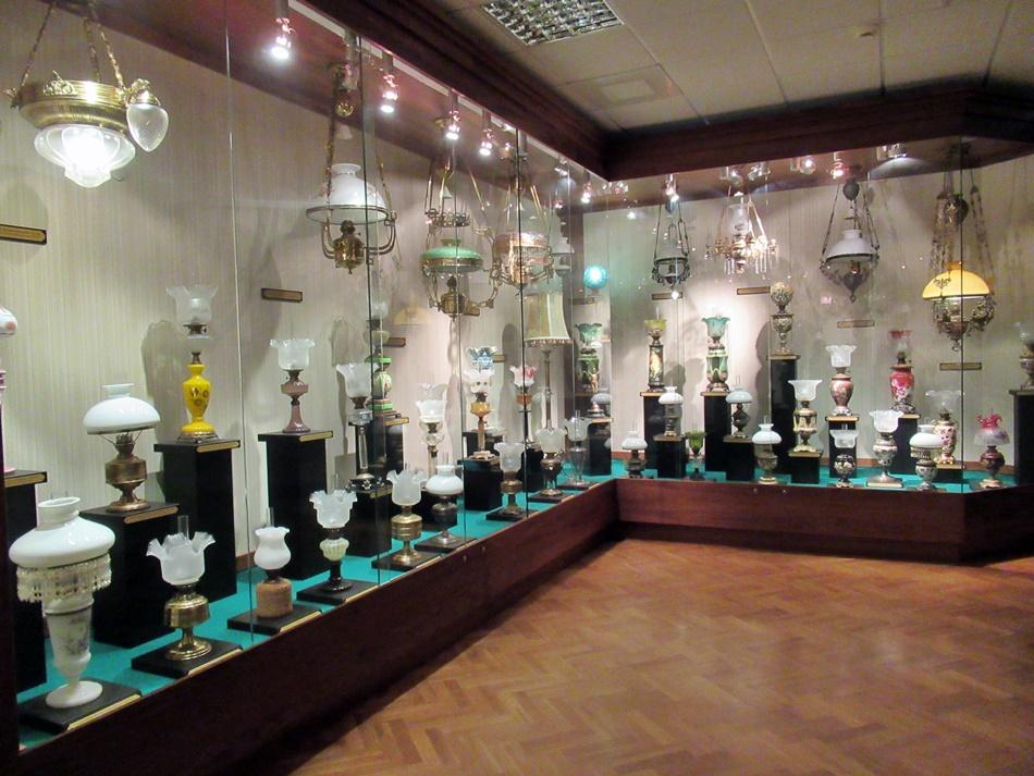 Muzeum Północno-Mazowieckie w Łomży