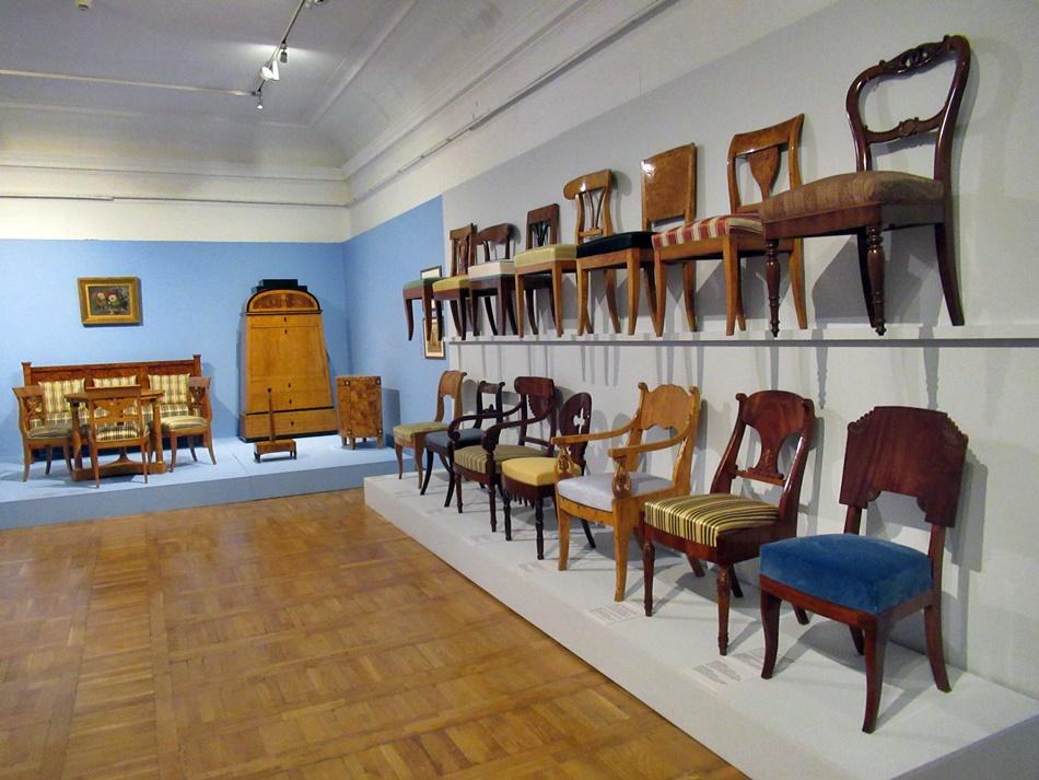 Muzeum Podlaskie w Białymstoku