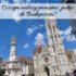 O czym należy pamiętać, jadąc do Budapesztu? Garść sprawdzonych porad