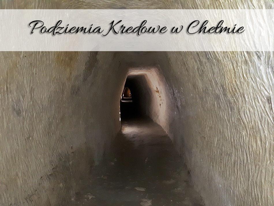 Podziemia-Kredowe-w-Chelmie