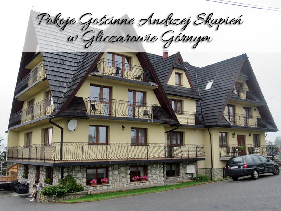 Pokoje-Goscinne-Andrzej-Skupien