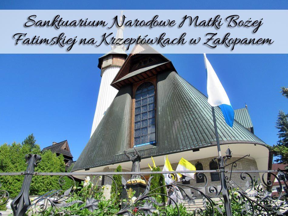 Sanktuarium-Narodowe-Matki-Bozej-Fatimskiej