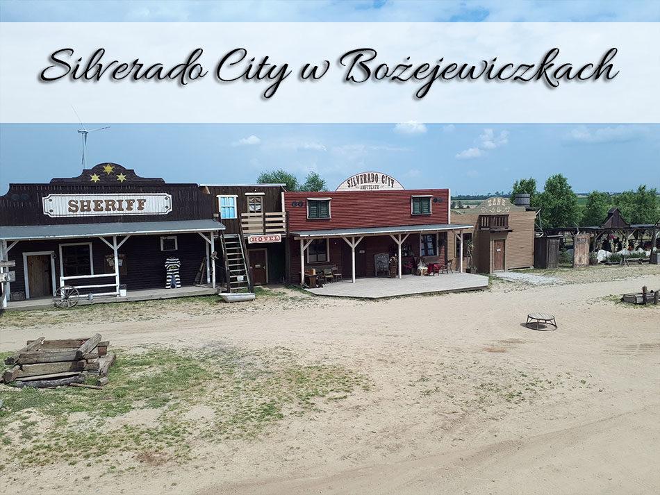 Silverado-City-w-Bozejewiczkach