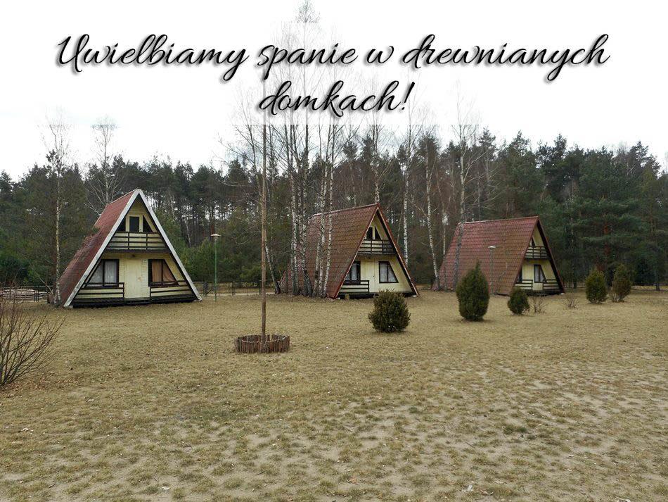Uwielbiamy-spanie-w-drewnianych-domkach
