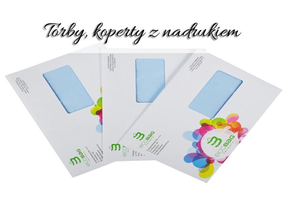 Torby-koperty-z-nadrukiem