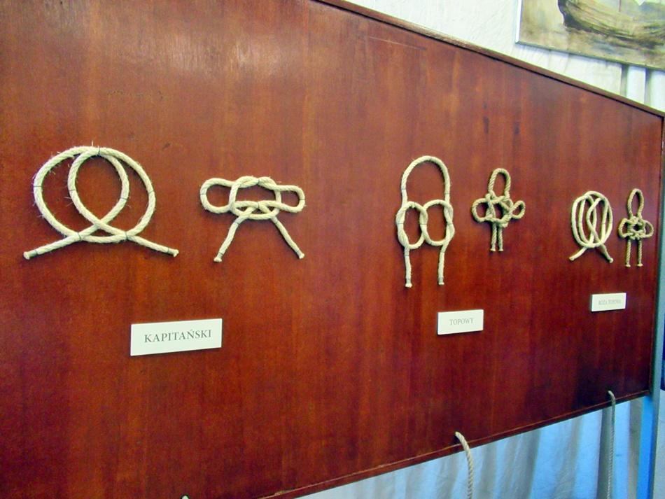 Muzeum Zalewu Wiślanego w Kątach Rybackich