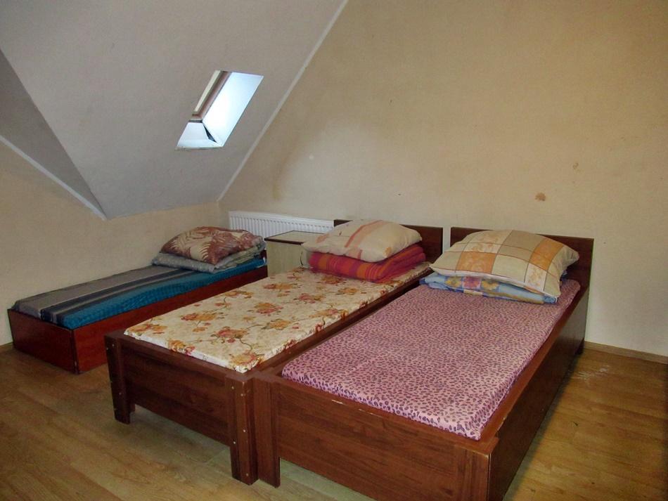Gdzie warto spać w pomorskim?