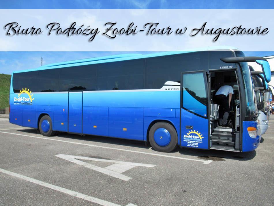 Biuro-Podrozy-Zoobi-Tour-w-Augustowie