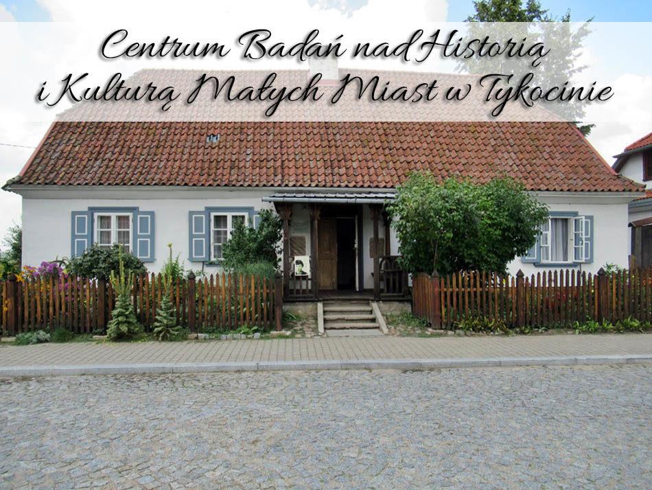 Centrum-Badan-nad-Historia
