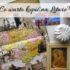 Co warto kupić na Litwie? Przegląd jedzenia i pamiątek
